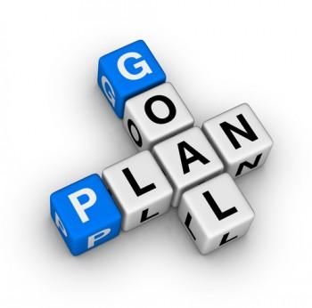 goal plan scrabble